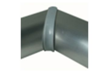 /archive/product/item/images/products_detail/1/4/product140_36_TL-7-Aluminum Color- Inter Corner.jpg