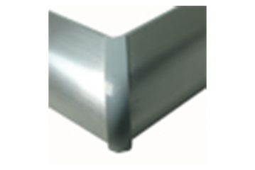 /archive/product/item/images/products_detail/1/4/product140_37_TL-7-Aluminum Color- Outer Corner.jpg