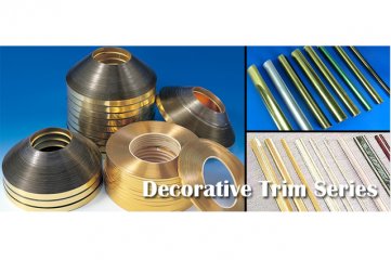 Decorative Trim Series